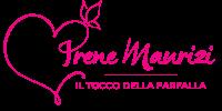 Irene Maurizi Logo