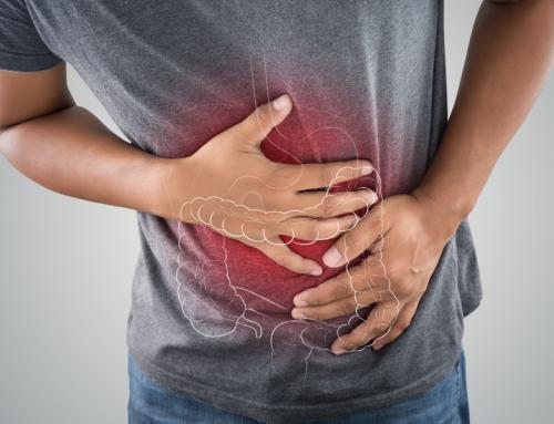 La psicosomatica dei problemi intestinali